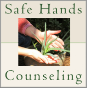 Safe Hands Counseling